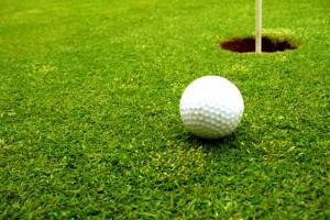 golfplatzgross