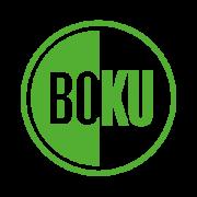 BOKU_Kreislogo