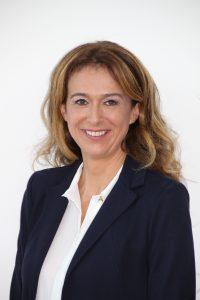 Dorothea Sulzbacher
