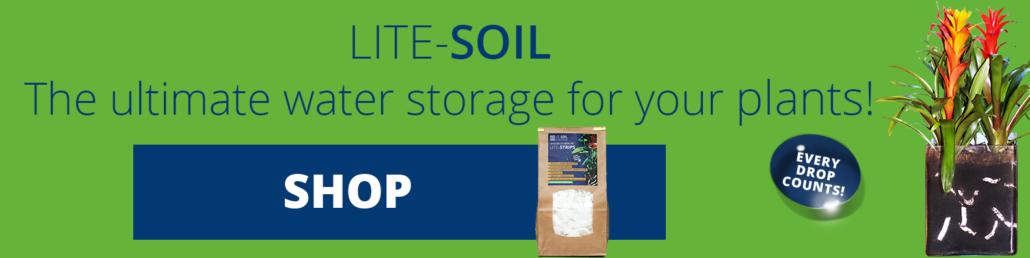 LITE-SOIL SHOP