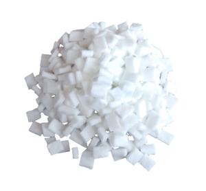 Lite-Cubes