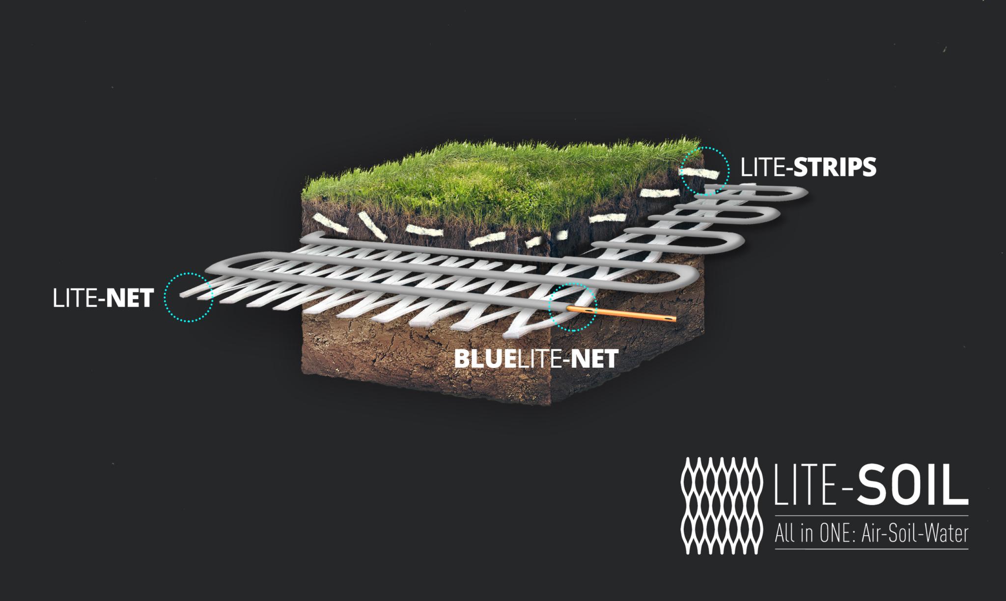 Wasserspeicher f Pflanzen